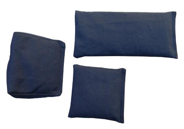 Navy Blue Combo
