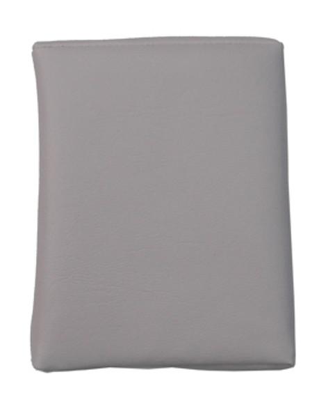 Light Purple Pad