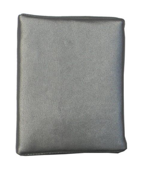 Silver Pad