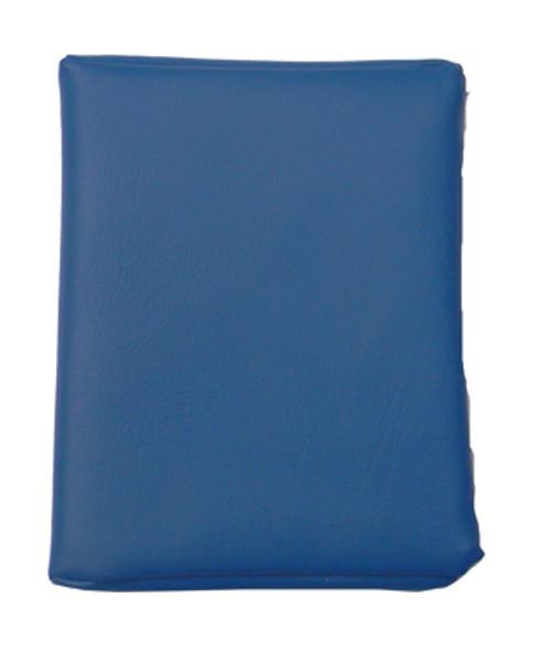 Baby Blue Pad