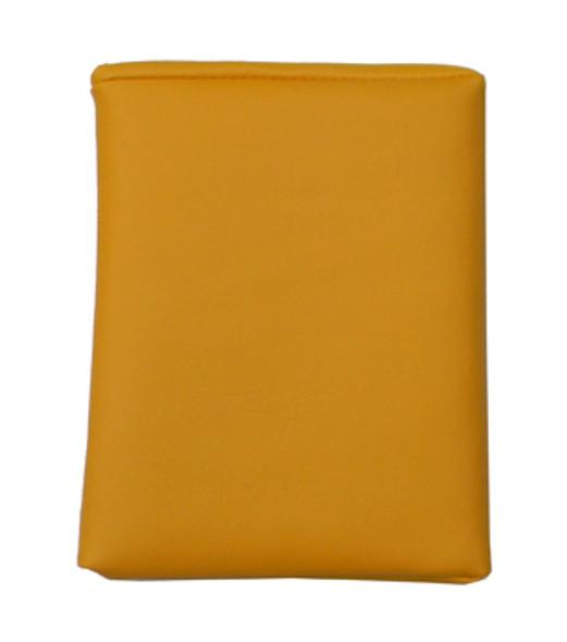 Mustard Pad