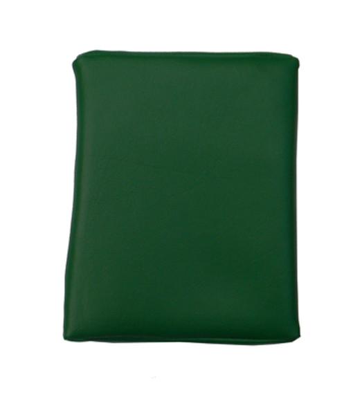 Hunter Green Pad