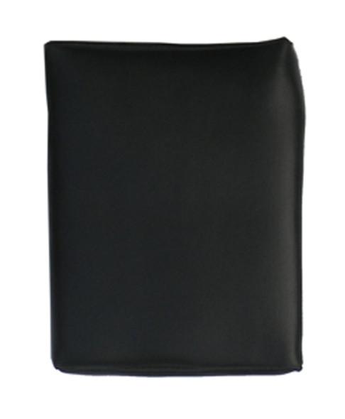 Dark Gray Pad