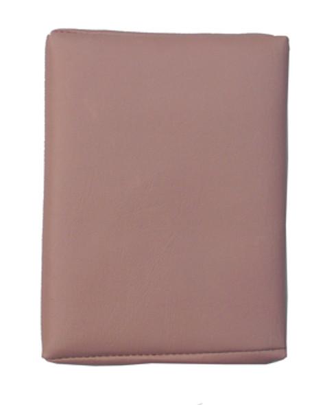 Light Pink Pad