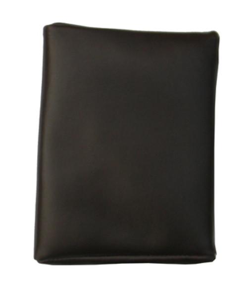 Chocolate Pad