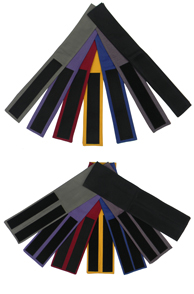 fabricbelts-velcro-combo-sm.jpg