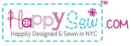 happysew-final-logo-lable-sm.jpg