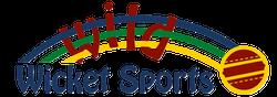 Wild Wicket Sports