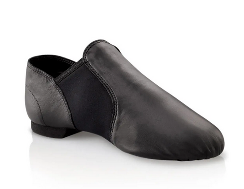 Capezio Jazz Shoe EJ2