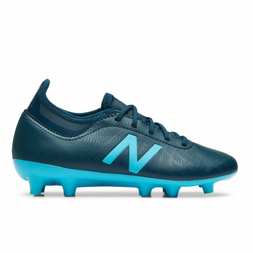 New Balance Tekela v2 Junior Football Boots