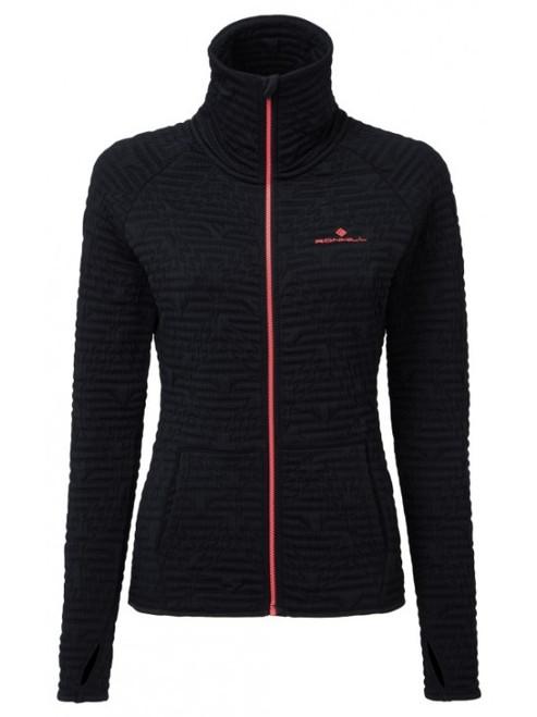 Ronhill Women's Momentum Lux Jacket