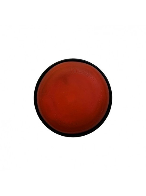 Ronhill Magnetic L.E.D Button