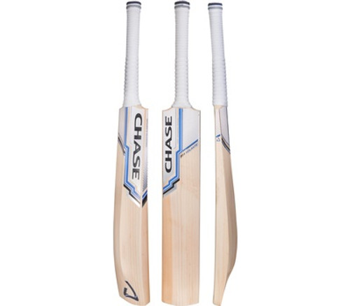 Chase R7 Volante English Willow Cricket Bat