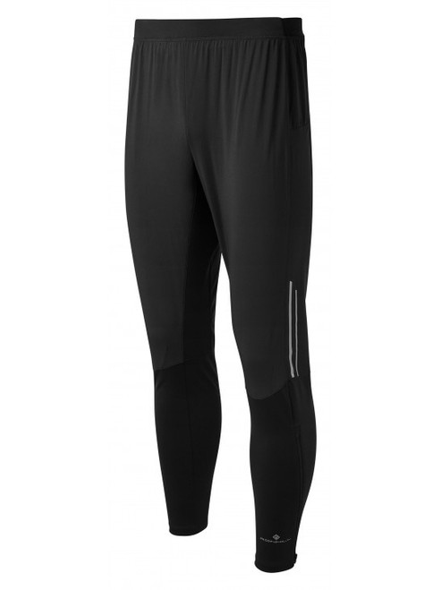 Ronhill Men's Stride Flex Pant