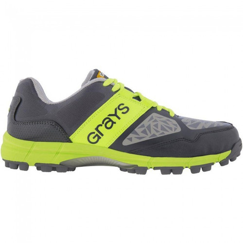 Grays Flash Hockey Shoes