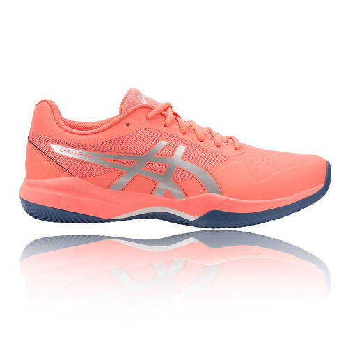 Asics Gel-Game 7 Tennis Shoes Women