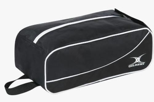Club Boot bag V2 Black