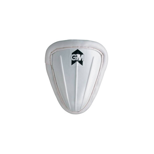GM Abdo Pad Slip-in