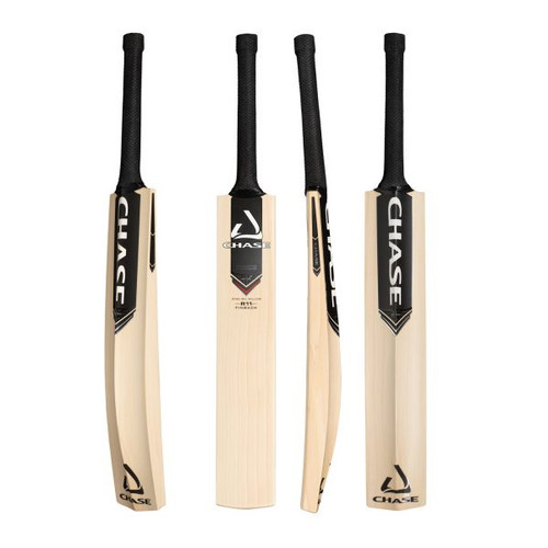 Chase R4 Finback English Willow Cricket Bat Junior