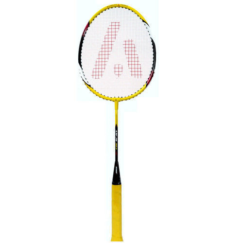 Ashaway Junior Badminton Racket AM303