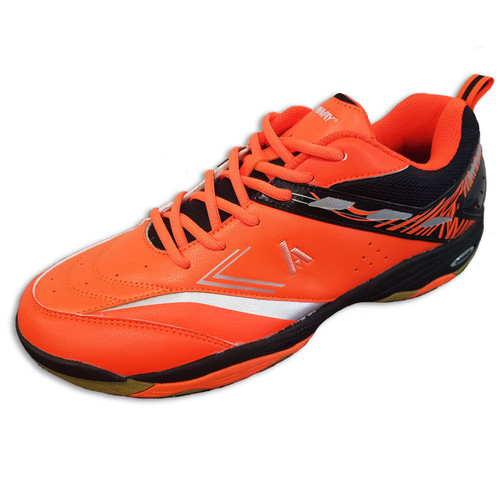 Ashaway Badminton Trainers ABS700