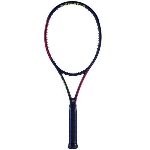Volkl V Feel 8 Grip 2 Tennis Racket