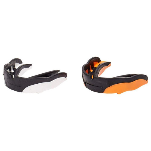 Shock Doctor Mouthguard SD 1.5 Youth