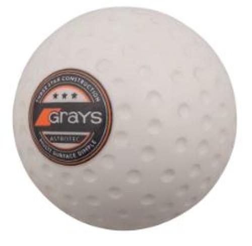 Grays Starz Hockey Ball