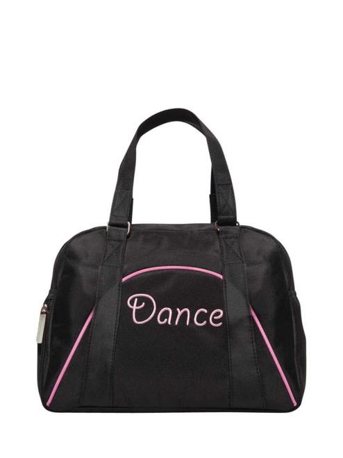 Capezio Children's Dance Bag