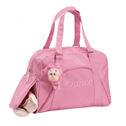Capezio Child Dance Bag