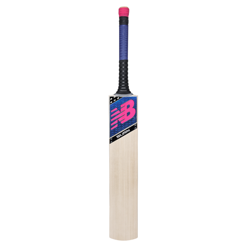 New Balance Burn English Willow Cricket Bat