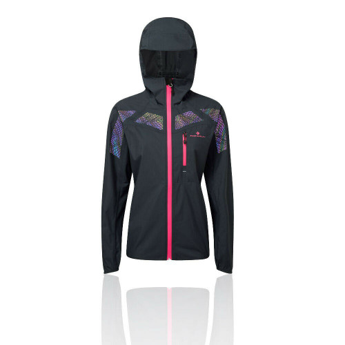 Ronhill Women's Infinity Nightfall Jacket