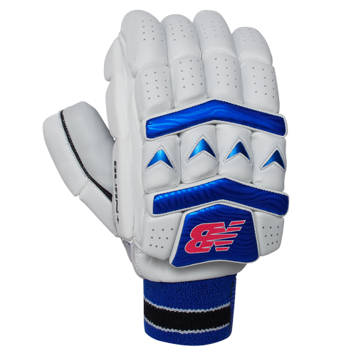 New Balance Burn Batting Glove Junior