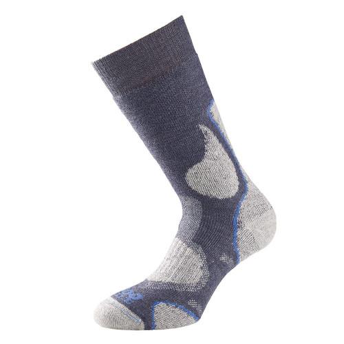 1000 Mile 3 Season Walking Socks