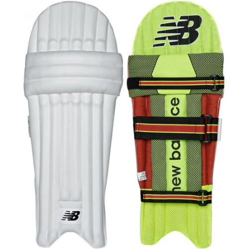 New Balance TC 360 Junior Batting Pads