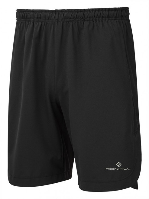"Ronhill Men's Momentum 9"" Short"