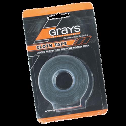 Grays Hockey Cloth Tape  36mm x 9m