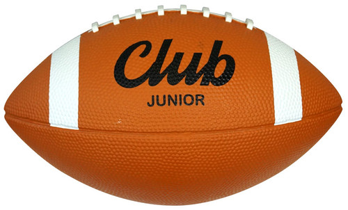Midwest Club American Football Junior