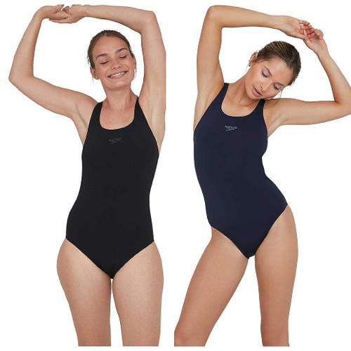 Speedo Essential Endurance Swim Suit Women's