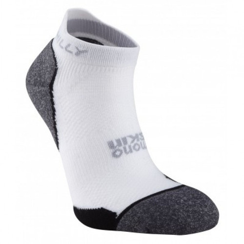 Hilly Supreme Socklet