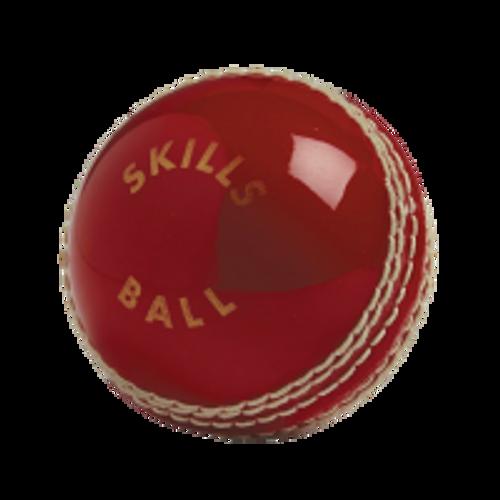 GM Skills Ball