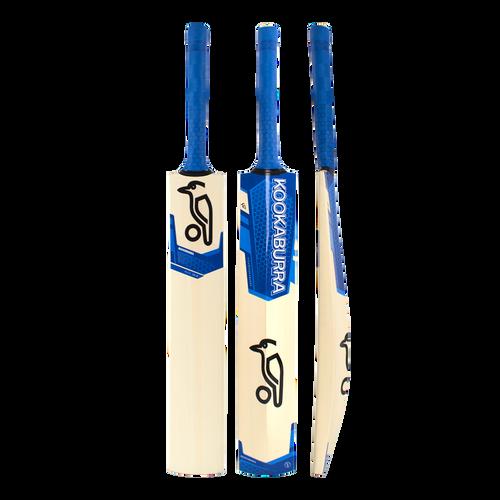 Kookaburra Pace 10.0 Cricket Bat