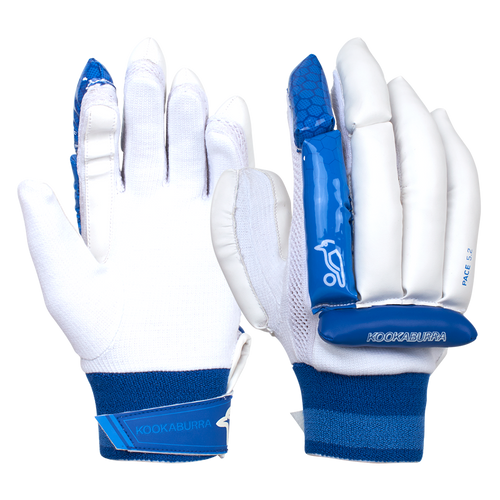 Kookaburra Batting Gloves Pace 5.2