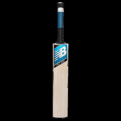 New Balance DC680 English Willow Cricket Bat