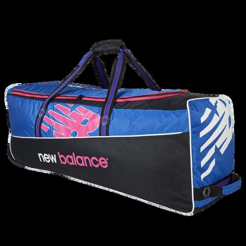 New Balance Burn 670 Wheelie Bag