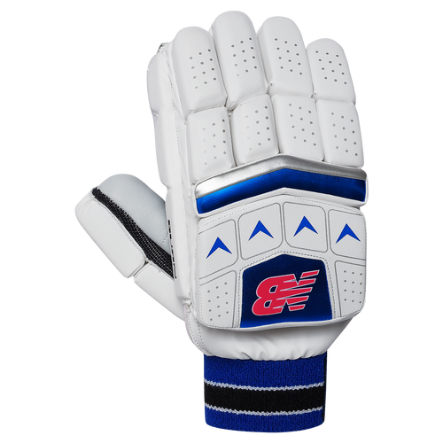New Balance Burn+ Batting Glove