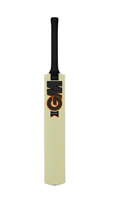 GM Eclipse Kashmir Willow Junior Bat