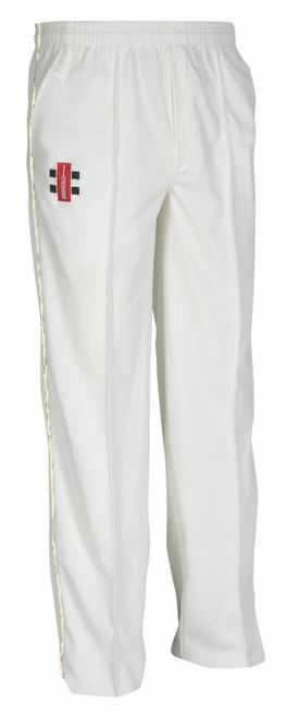 Gray Nicolls Matrix Cricket Trouser Junior