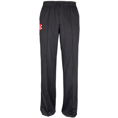Gray Nicolls Matrix T20 Cricket Trouser Mens