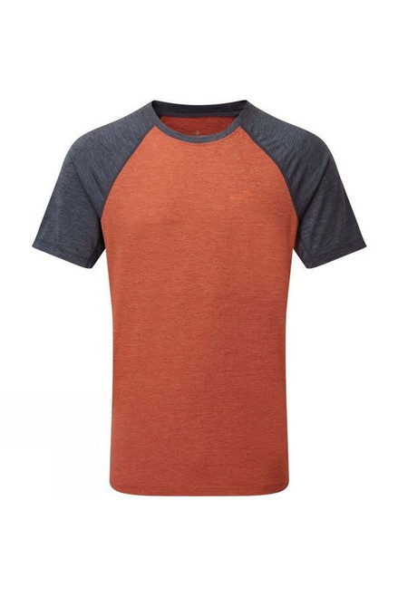 Ronhill Mens Life S/S Tee